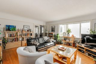 Photo 3: 2445 W 10TH Avenue in Vancouver: Kitsilano House for sale (Vancouver West)  : MLS®# R2135608