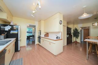 Photo 20: 328 Wallace Avenue: East St Paul Residential for sale (3P)  : MLS®# 202116353