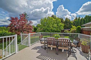 Photo 19: 8387 MILLER Crescent in Mission: Mission BC House for sale : MLS®# R2081797