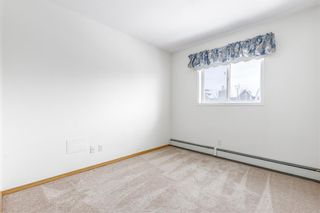 Photo 20: 303 1715 35 Street SE in Calgary: Albert Park/Radisson Heights Apartment for sale : MLS®# A1068224