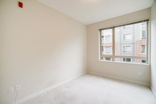 Photo 18: 211 119 W 22ND STREET in North Vancouver: Central Lonsdale Condo for sale : MLS®# R2573365
