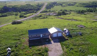 Photo 2: SHORT CREEK ACREAGE in Estevan: Residential for sale (Estevan Rm No. 5)  : MLS®# SK838013