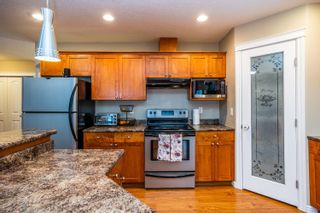 Photo 11: 6711 CHARTWELL Crescent in Prince George: Lafreniere House for sale (PG City South (Zone 74))  : MLS®# R2623790