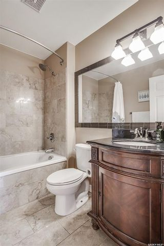 Photo 15: 327 George Road in Saskatoon: Dundonald Residential for sale : MLS®# SK863608