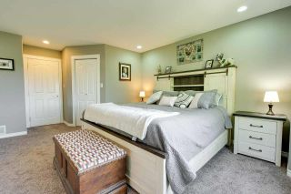 Photo 23: 34491 LARIAT Place in Abbotsford: Abbotsford East House for sale : MLS®# R2584706