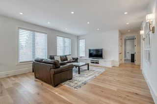 Photo 21: 1004 Beverley Boulevard SW in Calgary: Bel-Aire Detached for sale : MLS®# A1099089