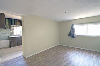 Photo 19: 10061 94 Street NW in Edmonton: Zone 13 House for sale : MLS®# E4266327