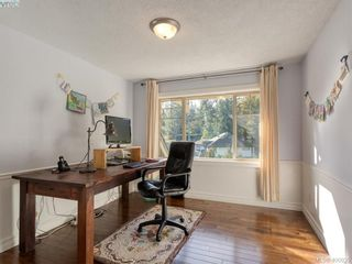 Photo 25: 8708 Pylades Pl in NORTH SAANICH: NS Dean Park House for sale (North Saanich)  : MLS®# 799966