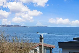 Photo 2: 86 Milburn Dr in : Co Lagoon House for sale (Colwood)  : MLS®# 870314