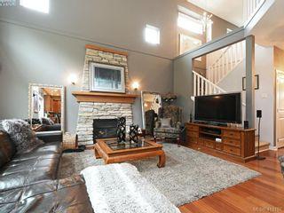 Photo 4: 6452 Birchview Way in SOOKE: Sk Sunriver House for sale (Sooke)  : MLS®# 817231