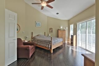 Photo 35: 11 50410 RGE RD 275: Rural Parkland County House for sale : MLS®# E4256441