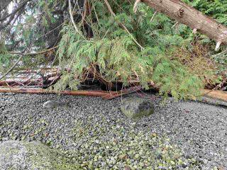 Photo 33: Lot 1 DL 3043: Keats Island Land for sale (Sunshine Coast)  : MLS®# R2554223