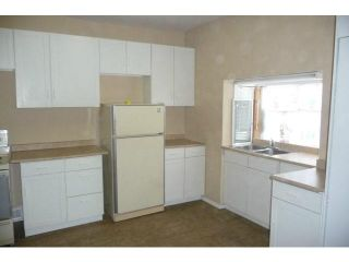 Photo 3: 130 Hallet Street in WINNIPEG: North End Residential for sale (North West Winnipeg)  : MLS®# 1224325