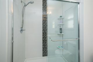 Photo 22: 7255 192 Street in Surrey: Clayton 1/2 Duplex for sale (Cloverdale)  : MLS®# R2555166