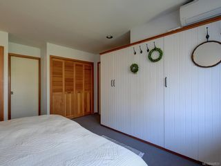 Photo 15: 462 Cromar Rd in North Saanich: NS Deep Cove House for sale : MLS®# 844833