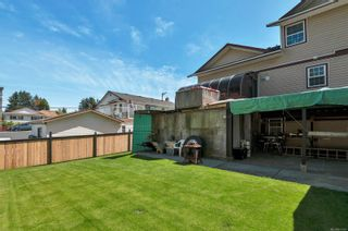 Photo 10: 820 10th Ave in : CR Campbell River Central House for sale (Campbell River)  : MLS®# 876101