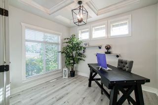 """Photo 17: 21119 78B Avenue in Langley: Willoughby Heights House for sale in """"YORKSON"""" : MLS®# R2463226"""