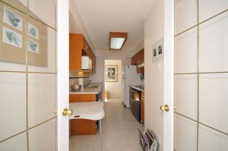 """Photo 9: 1204 1111 HARO Street in Vancouver: West End VW Condo for sale in """"ELEVEN ELEVEN HARO"""" (Vancouver West)  : MLS®# V876639"""