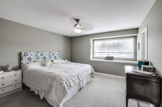 Photo 11: 32693 HOOD Avenue in Mission: Mission BC House for sale : MLS®# R2175719