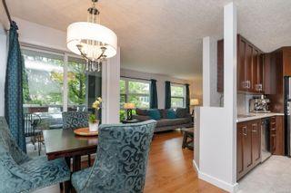 Photo 6: 106 853 North Park St in : Vi Central Park Condo for sale (Victoria)  : MLS®# 876542
