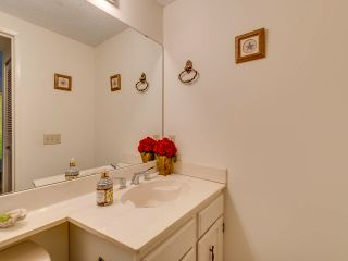 """Photo 27: 4312 YEW Street in Vancouver: Quilchena Townhouse for sale in """"ARbutus West"""" (Vancouver West)  : MLS®# R2570983"""