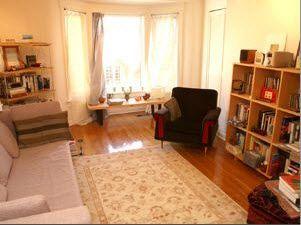 Photo 7: 11 Salisbury Ave, Toronto, Ontario M4X1C3 in Toronto: Duplex for sale (Central TREB Districts)  : MLS®# C2086464