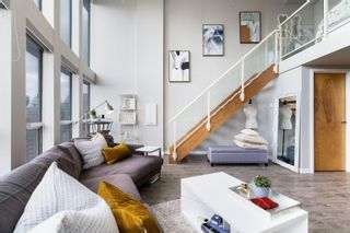 """Main Photo: PH4 933 SEYMOUR Street in Vancouver: Downtown VW Condo for sale in """"The Spot"""" (Vancouver West)  : MLS®# R2622966"""