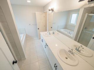 Photo 31: 20031 29 Avenue in Edmonton: Zone 57 House for sale : MLS®# E4257169