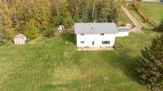 Photo 3: : Rural Westlock County House for sale : MLS®# E4265068