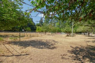 Photo 37: 11255 Nitinat Rd in : NS Lands End House for sale (North Saanich)  : MLS®# 883785