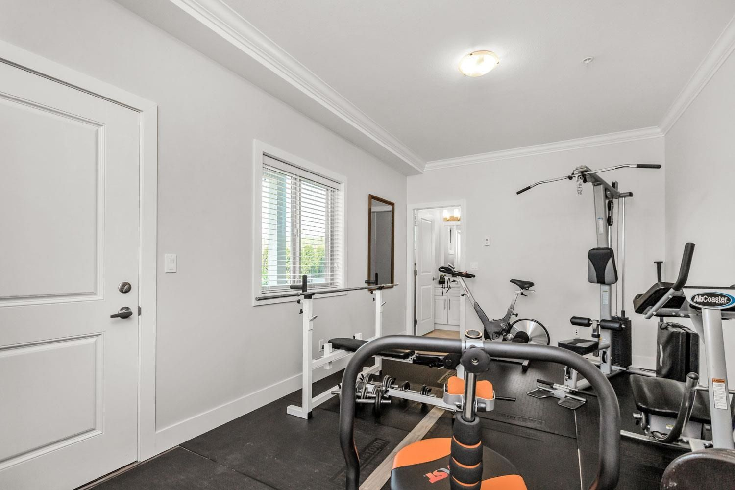 Photo 22: Photos: 98 19913 70 Avenue in Langley: Willoughby Heights Townhouse for sale : MLS®# R2606437