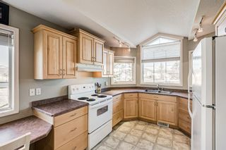 Photo 5: 833 Ascension Bay in Rural Rocky View County: Rural Rocky View MD Semi Detached for sale : MLS®# A1152160