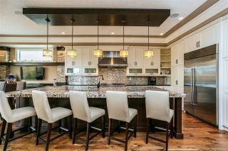 Photo 4: 2791 WHEATON Drive in Edmonton: Zone 56 House for sale : MLS®# E4236899