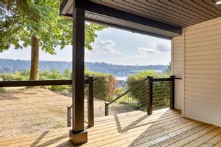 Photo 24: 672 IOCO Road in Port Moody: North Shore Pt Moody House for sale : MLS®# R2610628