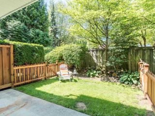 Photo 36: 63 20760 DUNCAN Way: Townhouse for sale in Langley: MLS®# R2604327