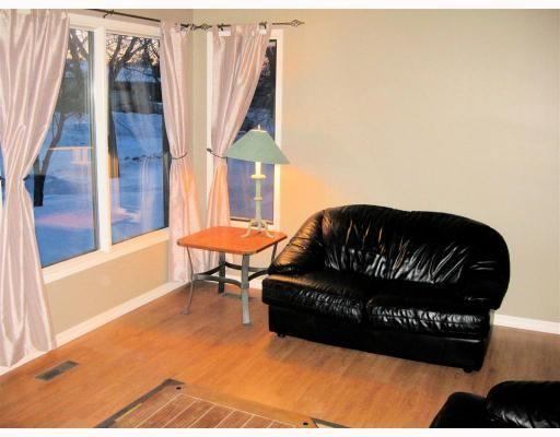 Photo 2: Photos: 77 LEATHERWOOD Crescent in WINNIPEG: North Kildonan Residential for sale (North East Winnipeg)  : MLS®# 2902232