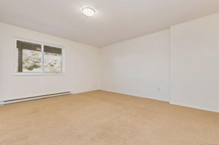 Photo 30: 588 Kingsview Ridge in : La Mill Hill House for sale (Langford)  : MLS®# 872689