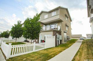 Photo 3: 702 1303 Richardson Road in Saskatoon: Hampton Village Residential for sale : MLS®# SK870370