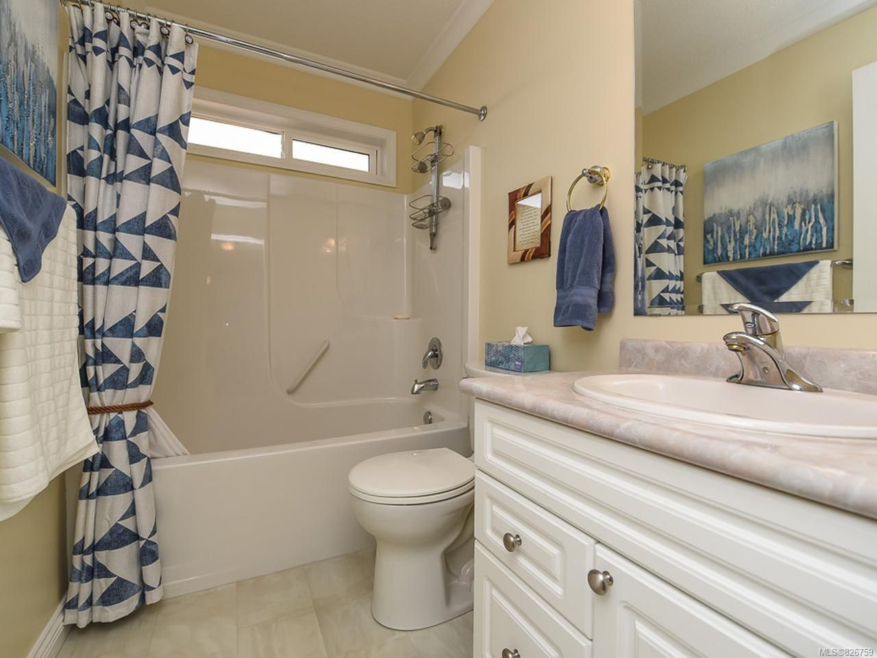 Photo 17: Photos: 2165 Stirling Cres in COURTENAY: CV Courtenay East House for sale (Comox Valley)  : MLS®# 826759
