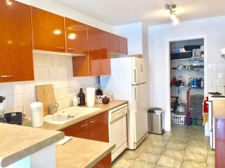 """Photo 2: PH10 1011 W KING EDWARD Avenue in Vancouver: Shaughnessy Condo for sale in """"LORD SHAUGHNESSY"""" (Vancouver West)  : MLS®# R2157431"""