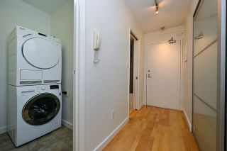 "Photo 13: 305 2424 CYPRESS Street in Vancouver: Kitsilano Condo for sale in ""CYPRESS PLACE"" (Vancouver West)  : MLS®# R2562041"
