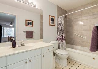 Photo 13: 26 Cedarview Mews SW in Calgary: Cedarbrae Detached for sale : MLS®# A1152745
