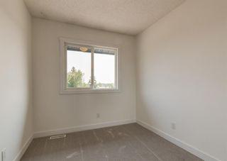 Photo 23: 605 919 38 Street NE in Calgary: Marlborough Row/Townhouse for sale : MLS®# A1133516