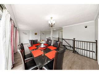 """Photo 8: 18463 56 Avenue in Surrey: Cloverdale BC House for sale in """"CLOVERDALE"""" (Cloverdale)  : MLS®# R2531383"""