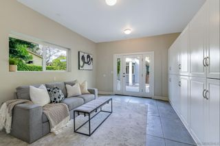 Photo 24: MISSION HILLS House for sale : 2 bedrooms : 2161 Pine Street in San Diego
