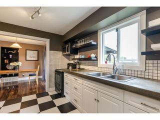 Photo 16: 45457 WATSON Road in Chilliwack: Vedder S Watson-Promontory House for sale (Sardis)  : MLS®# R2570287
