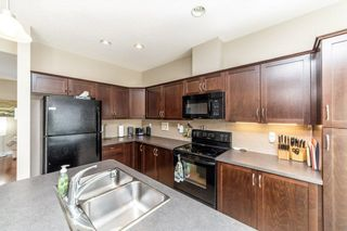 Photo 10: 42 13825 155 Avenue in Edmonton: Zone 27 Townhouse for sale : MLS®# E4254174