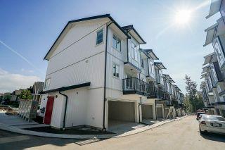 Photo 4: 26 5867 129 Street in Surrey: Panorama Ridge Townhouse for sale : MLS®# R2228487
