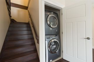 Photo 7: 8587 OSLER Street in Vancouver: Marpole 1/2 Duplex for sale (Vancouver West)  : MLS®# R2360327