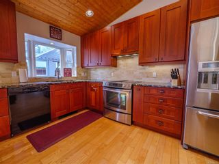 Photo 23: 2345 Tofino-Ucluelet Hwy in : PA Ucluelet Mixed Use for sale (Port Alberni)  : MLS®# 870470